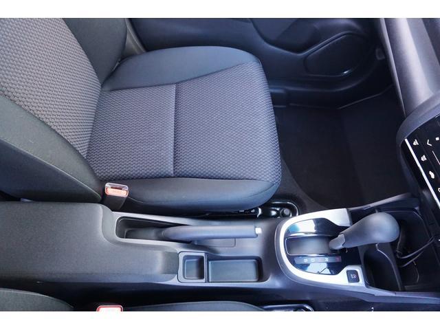 13G・S ホンダセンシング ナビTVBカメラ LEDオートライト ドライブレコーダー レーンキープ レーダークルーズ Bluetooth ETC スマートキー 禁煙車 盗難防止装置 横滑り防止装置(25枚目)