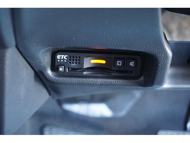 13G・S ホンダセンシング ナビTVBカメラ LEDオートライト ドライブレコーダー レーンキープ レーダークルーズ Bluetooth ETC スマートキー 禁煙車 盗難防止装置 横滑り防止装置(27枚目)