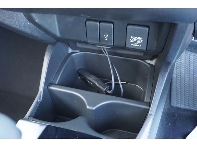 13G・S ホンダセンシング ナビTVBカメラ LEDオートライト ドライブレコーダー レーンキープ レーダークルーズ Bluetooth ETC スマートキー 禁煙車 盗難防止装置 横滑り防止装置(28枚目)
