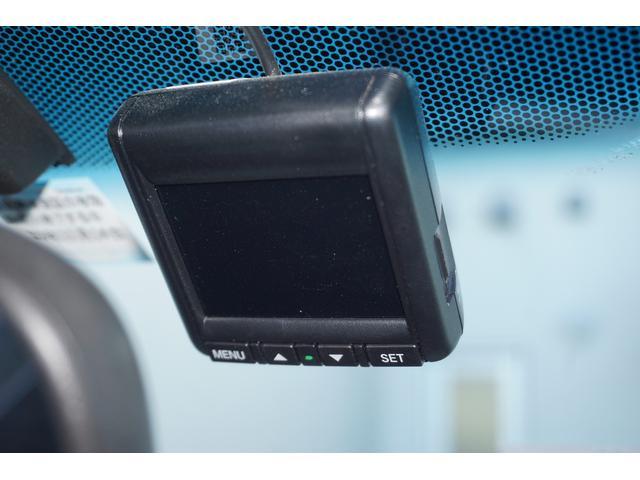 13G・S ホンダセンシング ナビTVBカメラ LEDオートライト ドライブレコーダー レーンキープ レーダークルーズ Bluetooth ETC スマートキー 禁煙車 盗難防止装置 横滑り防止装置(31枚目)