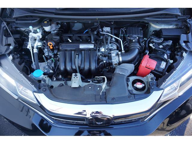 13G・S ホンダセンシング ナビTVBカメラ LEDオートライト ドライブレコーダー レーンキープ レーダークルーズ Bluetooth ETC スマートキー 禁煙車 盗難防止装置 横滑り防止装置(35枚目)