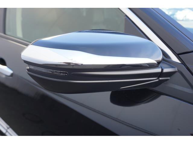 セダン ホンダセンシング 禁煙1オーナー ナビTVBカメラ 黒革シート OPメッキガーニッシュ スマートキー LEDオートライト パワーシート アダプティブクルーズ ドラレコ Bluetooth エンスタ オートハイビーム(14枚目)