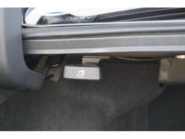 セダン ホンダセンシング 禁煙1オーナー ナビTVBカメラ 黒革シート OPメッキガーニッシュ スマートキー LEDオートライト パワーシート アダプティブクルーズ ドラレコ Bluetooth エンスタ オートハイビーム(23枚目)
