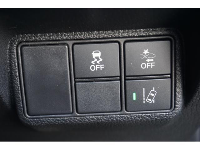 セダン ホンダセンシング 禁煙1オーナー ナビTVBカメラ 黒革シート OPメッキガーニッシュ スマートキー LEDオートライト パワーシート アダプティブクルーズ ドラレコ Bluetooth エンスタ オートハイビーム(29枚目)