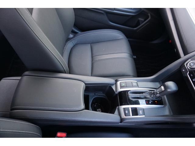 セダン ホンダセンシング 禁煙1オーナー ナビTVBカメラ 黒革シート OPメッキガーニッシュ スマートキー LEDオートライト パワーシート アダプティブクルーズ ドラレコ Bluetooth エンスタ オートハイビーム(34枚目)
