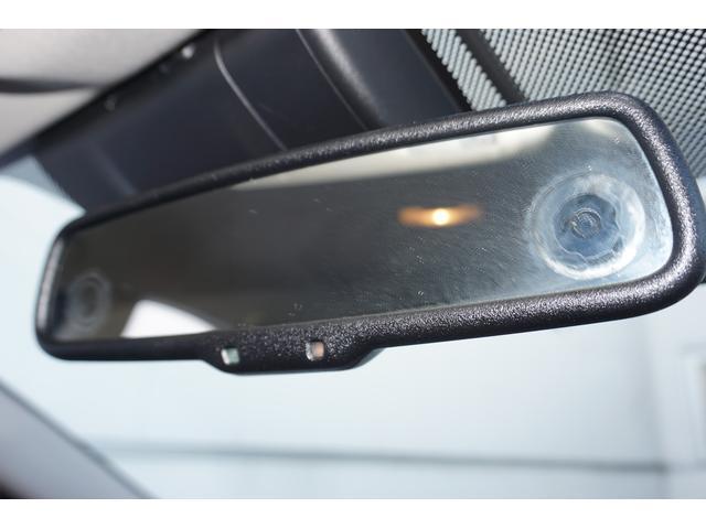 セダン ホンダセンシング 禁煙1オーナー ナビTVBカメラ 黒革シート OPメッキガーニッシュ スマートキー LEDオートライト パワーシート アダプティブクルーズ ドラレコ Bluetooth エンスタ オートハイビーム(39枚目)