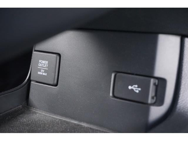 セダン ホンダセンシング 禁煙1オーナー ナビTVBカメラ 黒革シート OPメッキガーニッシュ スマートキー LEDオートライト パワーシート アダプティブクルーズ ドラレコ Bluetooth エンスタ オートハイビーム(40枚目)