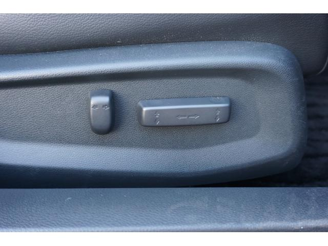 セダン ホンダセンシング 禁煙1オーナー ナビTVBカメラ 黒革シート OPメッキガーニッシュ スマートキー LEDオートライト パワーシート アダプティブクルーズ ドラレコ Bluetooth エンスタ オートハイビーム(41枚目)