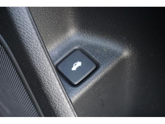 セダン ホンダセンシング 禁煙1オーナー ナビTVBカメラ 黒革シート OPメッキガーニッシュ スマートキー LEDオートライト パワーシート アダプティブクルーズ ドラレコ Bluetooth エンスタ オートハイビーム(42枚目)