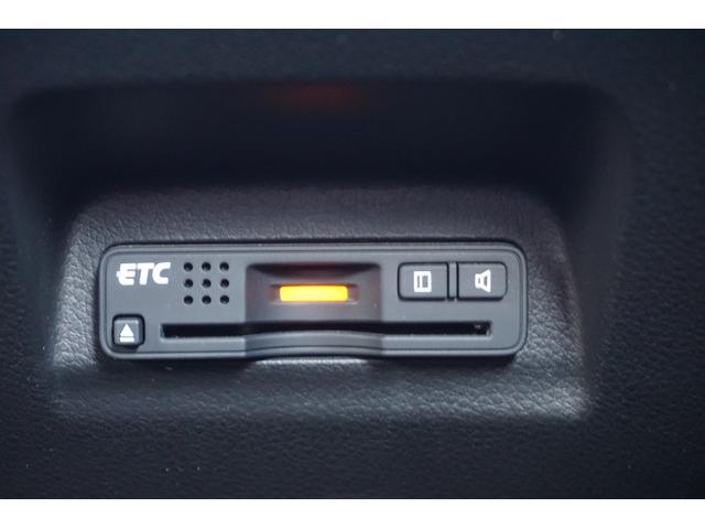 ハイブリッドX ホンダセンシング レーンキープ レーダークルーズ ナビTVBカメラ サイドカメラ Bluetooth LEDオートライト スマートキー  ハーフレザーシート ETC オートリトラミラー(20枚目)