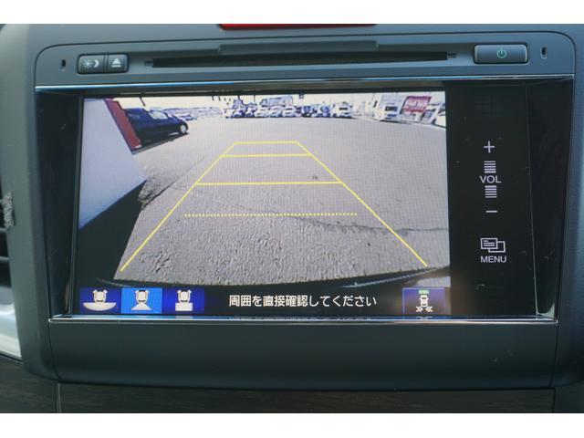 ハイブリッドX ホンダセンシング レーンキープ レーダークルーズ ナビTVBカメラ サイドカメラ Bluetooth LEDオートライト スマートキー  ハーフレザーシート ETC オートリトラミラー(22枚目)