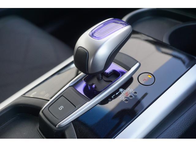 ハイブリッドX ホンダセンシング レーンキープ レーダークルーズ ナビTVBカメラ サイドカメラ Bluetooth LEDオートライト スマートキー  ハーフレザーシート ETC オートリトラミラー(24枚目)