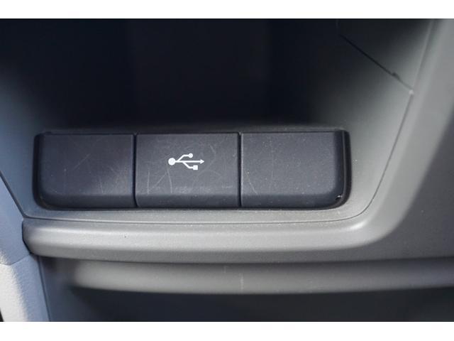 G ホンダセンシング ナビTVBカメラ レーンキープ レーダークルーズ 両側PWスライド ドラレコ Bluetooth スマートキー 盗難防止装置 横滑り防止装置 ETC 禁煙車(27枚目)