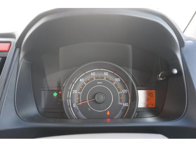 G・Aパッケージ 衝突軽減ブレーキ 禁煙車 純正ナビ バックカメラ HIDオートライト スマートキー ETC 盗難防止装置 横滑り防止装置(14枚目)