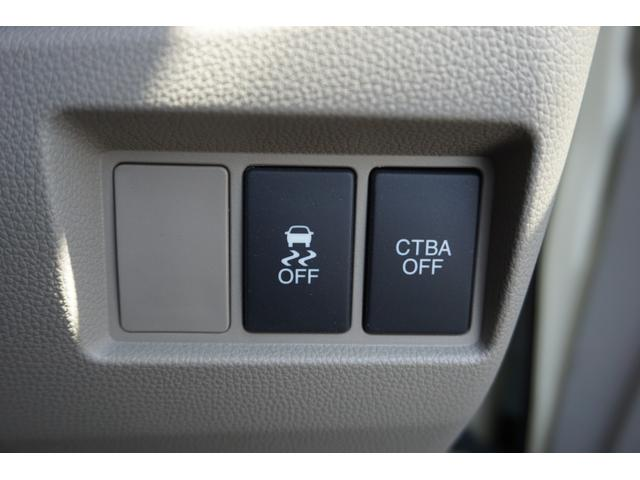 G・Aパッケージ 衝突軽減ブレーキ 禁煙車 純正ナビ バックカメラ HIDオートライト スマートキー ETC 盗難防止装置 横滑り防止装置(15枚目)