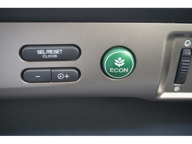 ジャストセレクション 禁煙1オーナー ナビTVBカメラ 両側PWスライドドア HIDオートライト ハーフレザーシート クルコン スマートキー ETC 盗難防止装置 横滑り防止装置(19枚目)