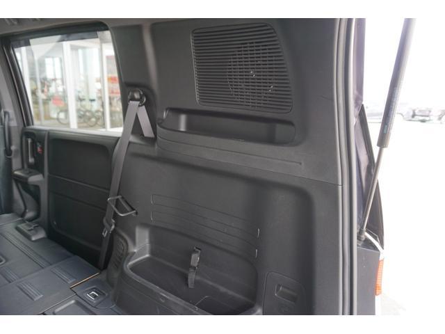 ジャストセレクション 禁煙1オーナー ナビTVBカメラ 両側PWスライドドア HIDオートライト ハーフレザーシート クルコン スマートキー ETC 盗難防止装置 横滑り防止装置(25枚目)