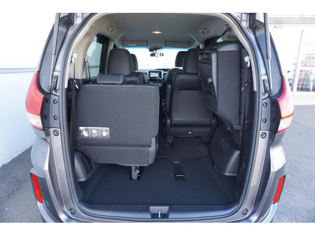 G・ホンダセンシング Sパッケージ ナビTVBカメラ LEDオートライト 両側PWスライドドア レーンキープ アダプティブクルーズ 禁煙車 ETC Bluetooth スマートキー 盗難防止装置 純正15AW(15枚目)