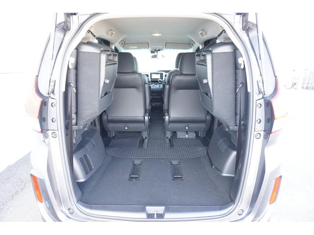 G・ホンダセンシング Sパッケージ ナビTVBカメラ LEDオートライト 両側PWスライドドア レーンキープ アダプティブクルーズ 禁煙車 ETC Bluetooth スマートキー 盗難防止装置 純正15AW(16枚目)