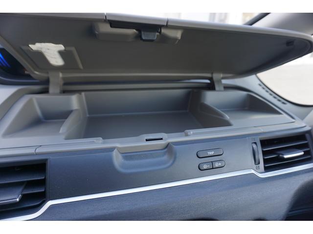 G・ホンダセンシング Sパッケージ ナビTVBカメラ LEDオートライト 両側PWスライドドア レーンキープ アダプティブクルーズ 禁煙車 ETC Bluetooth スマートキー 盗難防止装置 純正15AW(20枚目)