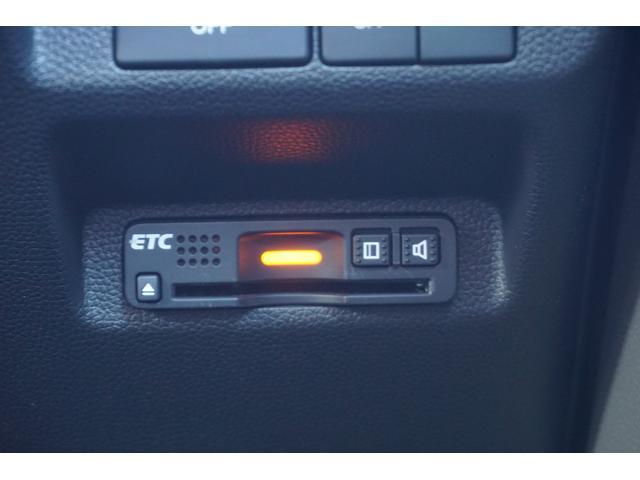 G・ホンダセンシング Sパッケージ ナビTVBカメラ LEDオートライト 両側PWスライドドア レーンキープ アダプティブクルーズ 禁煙車 ETC Bluetooth スマートキー 盗難防止装置 純正15AW(22枚目)