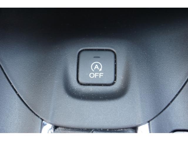 G 禁煙1オーナー スマートキー 盗難防止装置 横滑り防止装置 USB(26枚目)