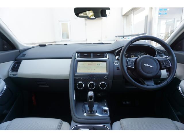 S 250PS 禁煙1オーナー レザーPWシート 追従クルーズ レーンキープ PWテールゲート デイライト付LEDヘッドライト バーチャルコックピット ナビTV全周囲カメラ ETC(11枚目)