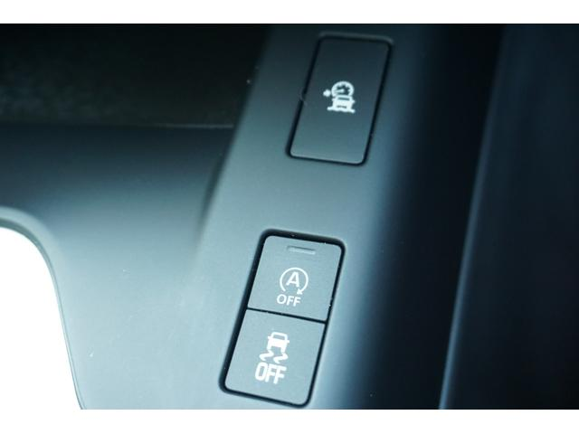S 250PS 禁煙1オーナー レザーPWシート 追従クルーズ レーンキープ PWテールゲート デイライト付LEDヘッドライト バーチャルコックピット ナビTV全周囲カメラ ETC(19枚目)