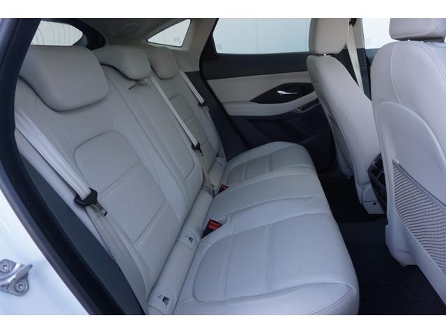 S 250PS 禁煙1オーナー レザーPWシート 追従クルーズ レーンキープ PWテールゲート デイライト付LEDヘッドライト バーチャルコックピット ナビTV全周囲カメラ ETC(25枚目)