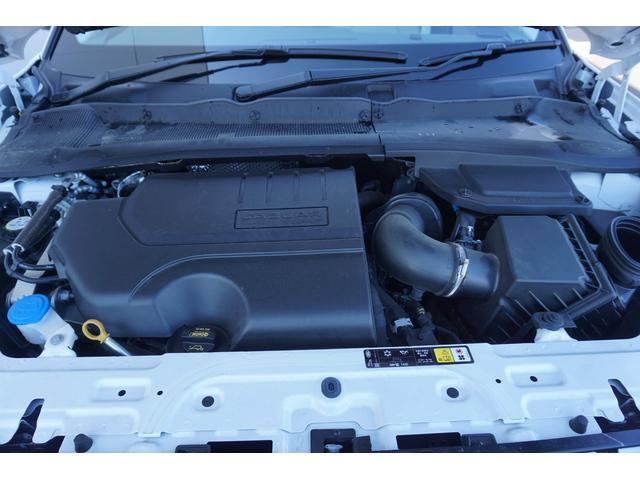 S 250PS 禁煙1オーナー レザーPWシート 追従クルーズ レーンキープ PWテールゲート デイライト付LEDヘッドライト バーチャルコックピット ナビTV全周囲カメラ ETC(32枚目)