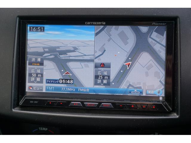 ベースグレード 6速マニュアル ナビTV クルコン 禁煙車 Bluetooth HIDオートライト USB ETC スマートキー  盗難防止装置 横滑り防止装置(15枚目)