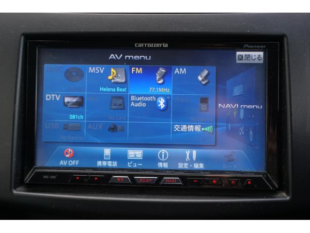 ベースグレード 6速マニュアル ナビTV クルコン 禁煙車 Bluetooth HIDオートライト USB ETC スマートキー  盗難防止装置 横滑り防止装置(16枚目)