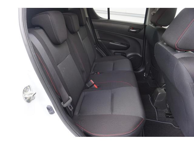 ベースグレード 6速マニュアル ナビTV クルコン 禁煙車 Bluetooth HIDオートライト USB ETC スマートキー  盗難防止装置 横滑り防止装置(22枚目)