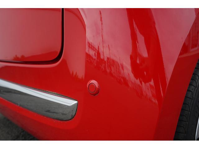 プレミアム ツアラー ターボ 禁煙1オーナー クルコン 衝突軽減装置 HIDオートライト Bluetooth USB 夏冬タイヤセット スマートキー 盗難防止装置(10枚目)