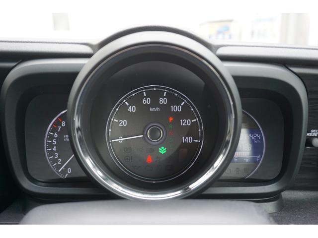 プレミアム ツアラー ターボ 禁煙1オーナー クルコン 衝突軽減装置 HIDオートライト Bluetooth USB 夏冬タイヤセット スマートキー 盗難防止装置(14枚目)