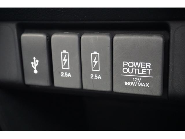 プレミアム ツアラー ターボ 禁煙1オーナー クルコン 衝突軽減装置 HIDオートライト Bluetooth USB 夏冬タイヤセット スマートキー 盗難防止装置(18枚目)