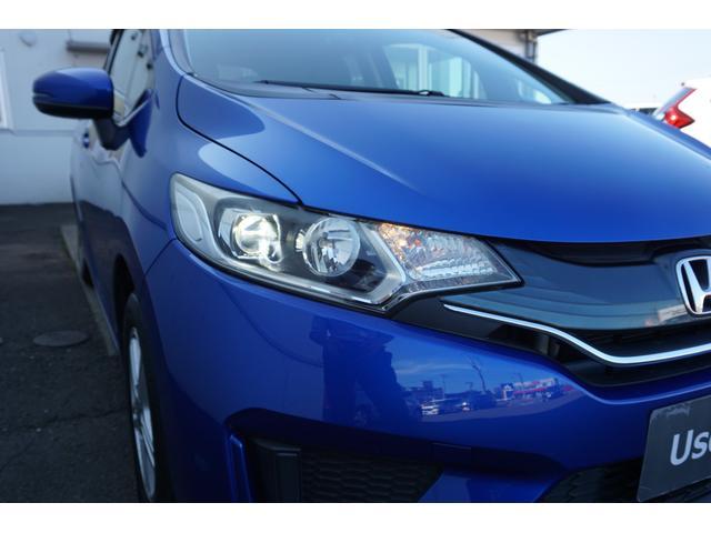 13G・Lパッケージ 禁煙車 スマートキー LEDオートライト 盗難防止装置 横滑り防止装置 ドライブレコーダー(10枚目)