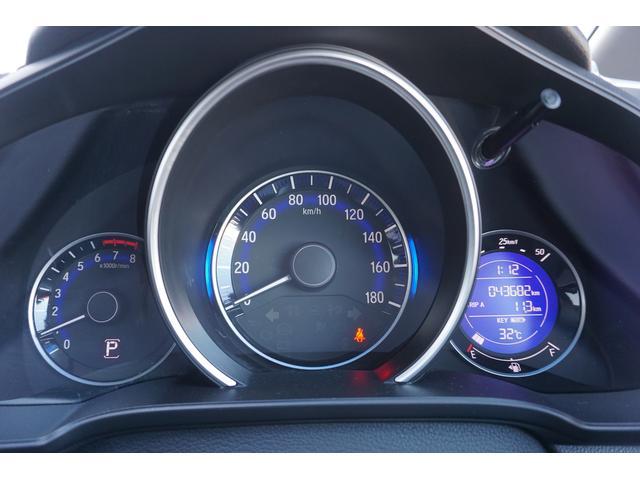 13G・Lパッケージ 禁煙車 スマートキー LEDオートライト 盗難防止装置 横滑り防止装置 ドライブレコーダー(14枚目)