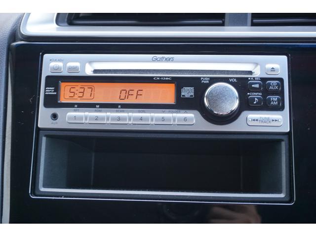 13G・Lパッケージ 禁煙車 スマートキー LEDオートライト 盗難防止装置 横滑り防止装置 ドライブレコーダー(16枚目)