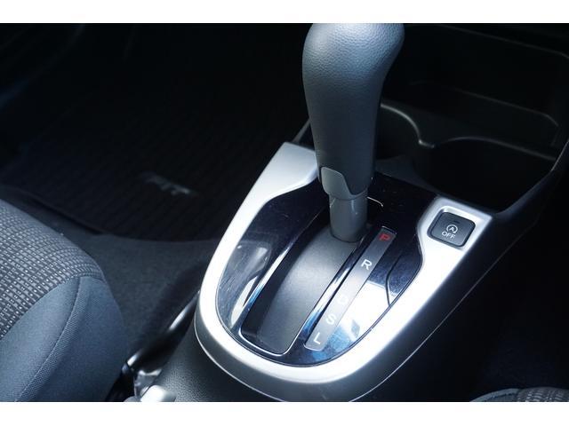 13G・Lパッケージ 禁煙車 スマートキー LEDオートライト 盗難防止装置 横滑り防止装置 ドライブレコーダー(18枚目)