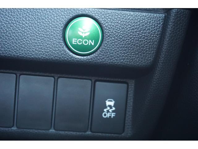 13G・Lパッケージ 禁煙車 スマートキー LEDオートライト 盗難防止装置 横滑り防止装置 ドライブレコーダー(20枚目)