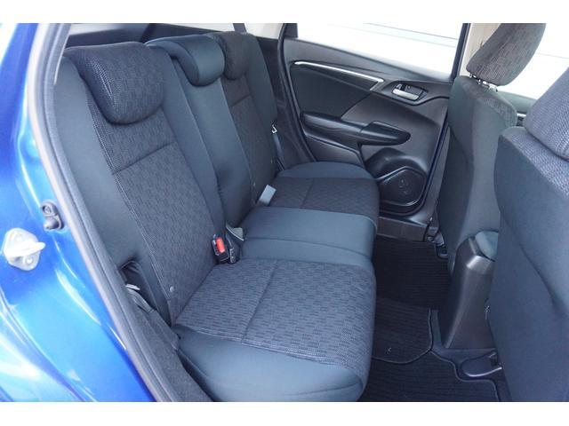 13G・Lパッケージ 禁煙車 スマートキー LEDオートライト 盗難防止装置 横滑り防止装置 ドライブレコーダー(22枚目)
