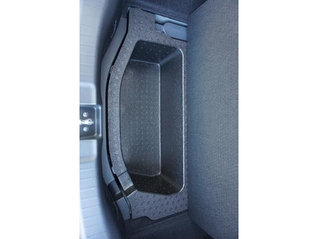 13G・Lパッケージ 禁煙車 スマートキー LEDオートライト 盗難防止装置 横滑り防止装置 ドライブレコーダー(25枚目)