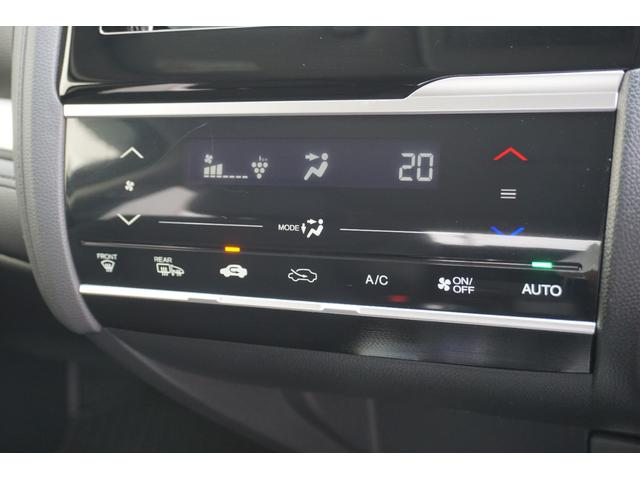 Lパッケージ 衝突軽減装置 LEDオートライト 禁煙車 ハーフレザーシート 前後ドラレコ オートリトラミラー ETC スマートキー LEDオートライト クルコン バックカメラ 盗難防止装置 横滑り防止装置(12枚目)