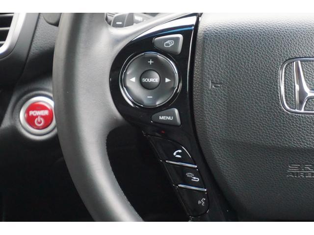 LX ホンダセンシング ナビTVBカメラSカメラ  Bluetooth 禁煙車 前後ドラレコ パーキングセンサー スマートキー LEDオートライト PWシート シートカバー ETC 盗難防止装置 VSA(12枚目)