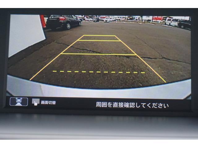LX ホンダセンシング ナビTVBカメラSカメラ  Bluetooth 禁煙車 前後ドラレコ パーキングセンサー スマートキー LEDオートライト PWシート シートカバー ETC 盗難防止装置 VSA(16枚目)
