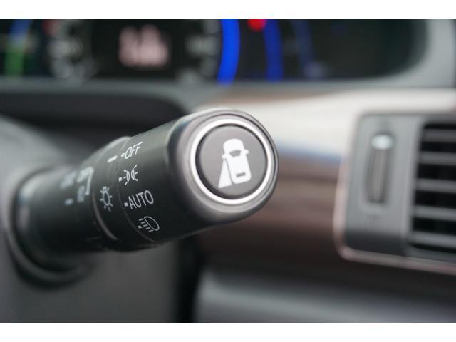 LX ホンダセンシング ナビTVBカメラSカメラ  Bluetooth 禁煙車 前後ドラレコ パーキングセンサー スマートキー LEDオートライト PWシート シートカバー ETC 盗難防止装置 VSA(17枚目)