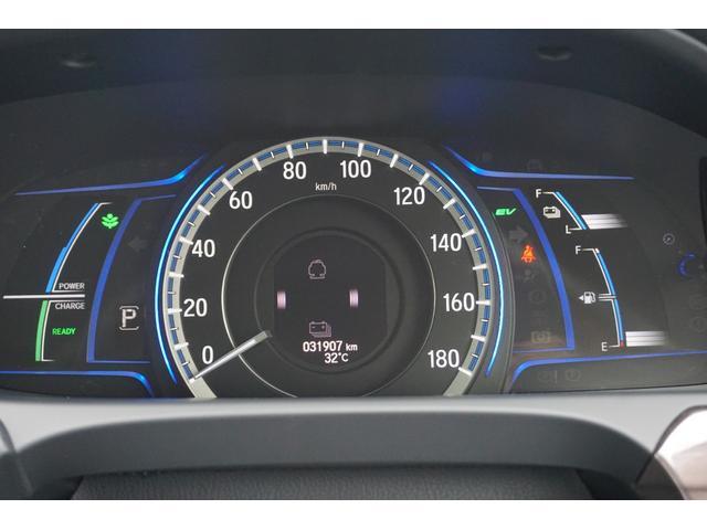 LX ホンダセンシング ナビTVBカメラSカメラ  Bluetooth 禁煙車 前後ドラレコ パーキングセンサー スマートキー LEDオートライト PWシート シートカバー ETC 盗難防止装置 VSA(19枚目)