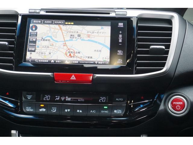 LX ホンダセンシング ナビTVBカメラSカメラ  Bluetooth 禁煙車 前後ドラレコ パーキングセンサー スマートキー LEDオートライト PWシート シートカバー ETC 盗難防止装置 VSA(20枚目)