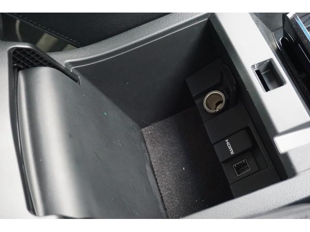 LX ホンダセンシング ナビTVBカメラSカメラ  Bluetooth 禁煙車 前後ドラレコ パーキングセンサー スマートキー LEDオートライト PWシート シートカバー ETC 盗難防止装置 VSA(24枚目)